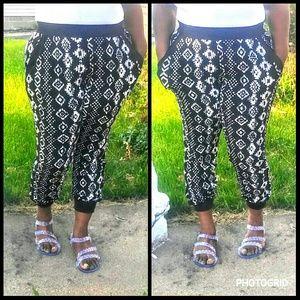 Pants - Fabulous pants